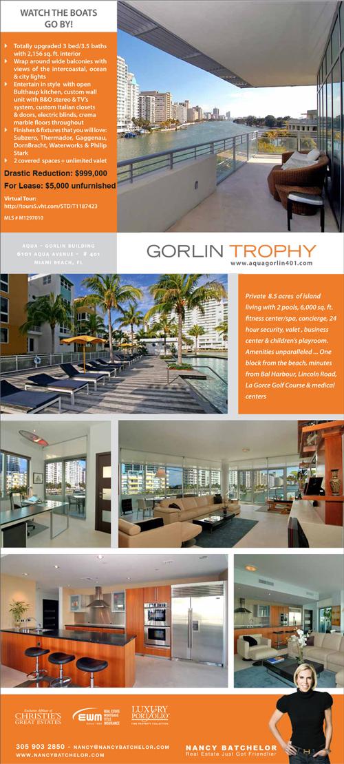 E-MAIL_GORLIN-#401Reduced999000for-blog