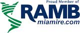 RAMB_logo_M